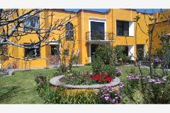 Foto de casa en venta en santa elena 12, san pedro 3a sección, san juan del río, querétaro, 0 No. 01