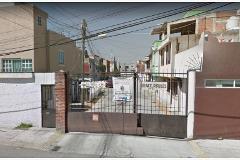 Foto de casa en venta en santa elena 213, san lorenzo tepaltitlán centro, toluca, méxico, 4592514 No. 01