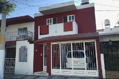 Foto de casa en venta en  , santa elena alcalde oriente, guadalajara, jalisco, 4267990 No. 01