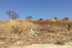 Foto de terreno habitacional en venta en santa elena , campestre arenal, tuxtla gutiérrez, chiapas, 0 No. 01