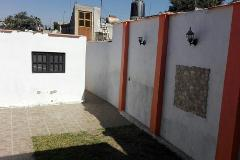 Foto de terreno habitacional en venta en pablo quirova , división del norte, guadalajara, jalisco, 4383450 No. 01