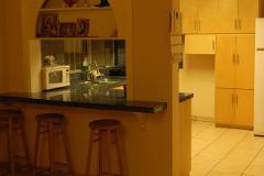 Foto de casa en venta en santa elena , lomas de la presa, tijuana, baja california, 0 No. 01