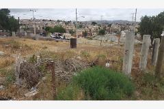 Foto de terreno habitacional en venta en santa elena oo, lomas de la presa, tijuana, baja california, 0 No. 01