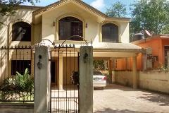 Foto de casa en venta en  , santa elena, pueblo viejo, veracruz de ignacio de la llave, 2756064 No. 01
