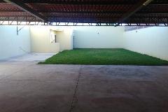 Foto de casa en venta en  , santa elena, rincón de romos, aguascalientes, 3139772 No. 01