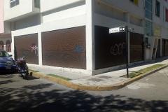 Foto de local en renta en  , santa elena, san mateo atenco, méxico, 2958063 No. 01