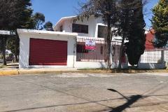 Foto de casa en renta en  , santa elena, san mateo atenco, méxico, 3025585 No. 01