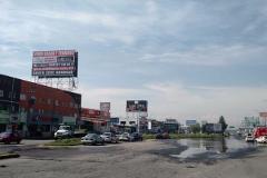 Foto de local en renta en  , santa elena, san mateo atenco, méxico, 3136420 No. 01