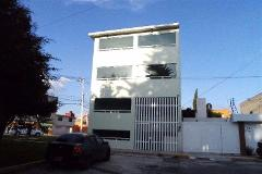 Foto de edificio en renta en  , santa elena, san mateo atenco, méxico, 3653678 No. 01
