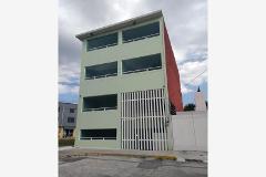 Foto de edificio en renta en  , santa elena, san mateo atenco, méxico, 4232281 No. 01