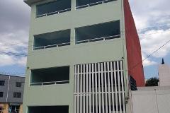 Foto de edificio en renta en  , santa elena, san mateo atenco, méxico, 4234733 No. 01