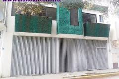 Foto de local en renta en  , santa elena, san mateo atenco, méxico, 4554046 No. 01