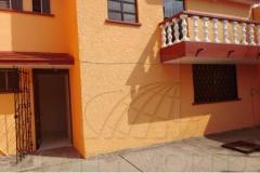 Foto de casa en renta en  , santa elena, san mateo atenco, méxico, 4660302 No. 01