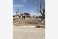 Foto de terreno habitacional en venta en santa elodia m33 l6, las trojes, torreón, coahuila de zaragoza, 3872212 No. 01