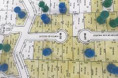 Foto de terreno habitacional en venta en santa elodia nicolas 30, las trojes, torreón, coahuila de zaragoza, 0 No. 01