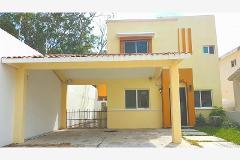 Foto de casa en venta en santa engracia 6, privanzas, carmen, campeche, 4578381 No. 01