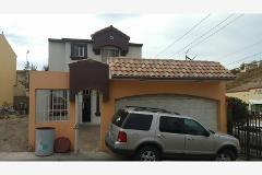 Foto de casa en venta en santa fe 00, santa fe, tijuana, baja california, 4243928 No. 01