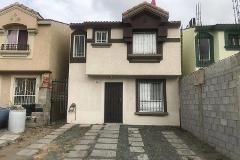 Foto de casa en venta en santa fe 00, santa fe, tijuana, baja california, 4244737 No. 01