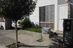 Foto de casa en venta en masso ganini 000, santa lucia, saltillo, coahuila de zaragoza, 3346472 No. 01