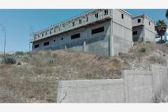 Foto de edificio en venta en santa fe 22117, santa fe, tijuana, baja california, 4340073 No. 01