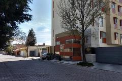 Foto de departamento en renta en santa fe 7913, cipreses  zavaleta, puebla, puebla, 4585651 No. 01