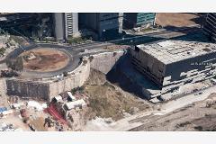 Foto de terreno habitacional en renta en  , santa fe, álvaro obregón, distrito federal, 3754447 No. 01