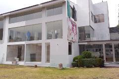 Foto de casa en venta en  , santa fe, álvaro obregón, distrito federal, 0 No. 01