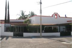 Foto de casa en renta en santa fe , club de golf santa fe, xochitepec, morelos, 3225014 No. 01