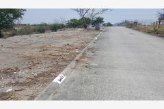 Foto de terreno habitacional en venta en santa fe ., club de golf santa fe, xochitepec, morelos, 0 No. 01
