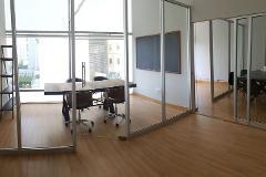 Foto de oficina en renta en  , santa fe cuajimalpa, cuajimalpa de morelos, distrito federal, 4397941 No. 01