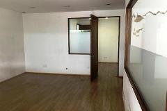 Foto de oficina en renta en  , santa fe cuajimalpa, cuajimalpa de morelos, distrito federal, 4568662 No. 01