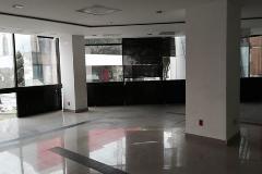 Foto de oficina en renta en  , santa fe cuajimalpa, cuajimalpa de morelos, distrito federal, 0 No. 01