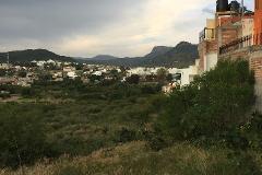 Foto de terreno habitacional en venta en  , santa fe, guanajuato, guanajuato, 1328337 No. 01