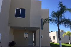 Foto de casa en venta en santa fe , la cortina, torreón, coahuila de zaragoza, 4004849 No. 01