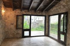 Foto de casa en venta en santa fe , las trancas, emiliano zapata, veracruz de ignacio de la llave, 4903362 No. 01