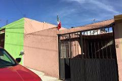 Foto de casa en venta en  , santa fe, morelia, michoacán de ocampo, 3952141 No. 01