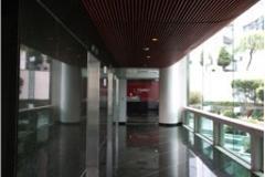 Foto de local en renta en  , santa fe peña blanca, álvaro obregón, distrito federal, 2770882 No. 01