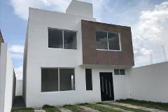 Foto de casa en venta en  , santa fe, querétaro, querétaro, 0 No. 01