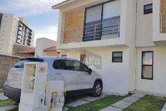 Foto de casa en venta en  , santa fe, querétaro, querétaro, 4428238 No. 01