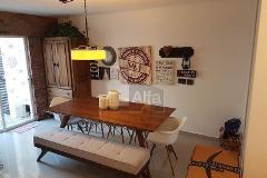 Foto de casa en venta en  , santa fe, querétaro, querétaro, 4582702 No. 01