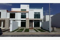 Foto de casa en venta en  , santa fe, querétaro, querétaro, 4584223 No. 01