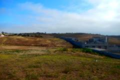Foto de terreno comercial en venta en  , santa fe, tijuana, baja california, 2723543 No. 04
