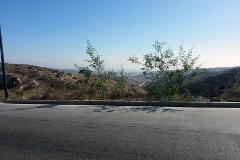 Foto de terreno comercial en venta en  , santa fe, tijuana, baja california, 2726347 No. 01