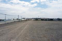Foto de terreno comercial en venta en  , santa fe, tijuana, baja california, 2745646 No. 01