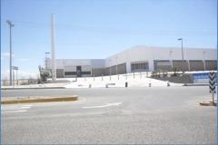 Foto de nave industrial en venta en santa fe tijuana , santa fe, tijuana, baja california, 2819489 No. 01
