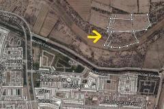 Foto de terreno habitacional en venta en  , santa fe, torreón, coahuila de zaragoza, 2770800 No. 01