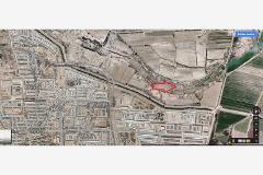 Foto de terreno habitacional en venta en  , santa fe, torreón, coahuila de zaragoza, 2806301 No. 01