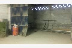 Foto de bodega en renta en  , santa fe, torreón, coahuila de zaragoza, 2974788 No. 01