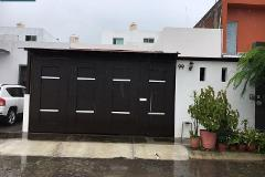Foto de casa en venta en  , santa fe, villa de álvarez, colima, 4662343 No. 01