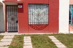 Foto de casa en venta en  , santa fe, zumpango, méxico, 4600490 No. 01